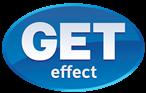 GETeffect OU